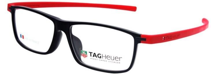 Tag Heuer 3955 004