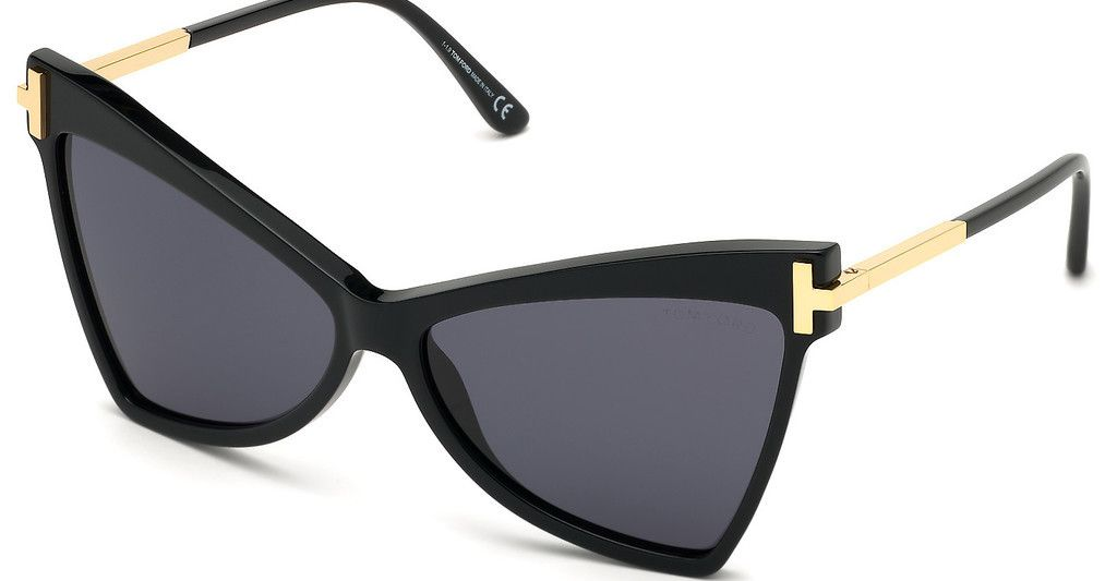 Tom Ford 767 01A