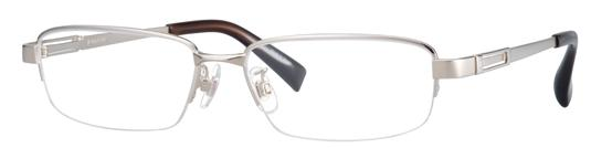 Rodenstock 2241 A