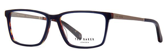 Ted Baker silas 8218 661