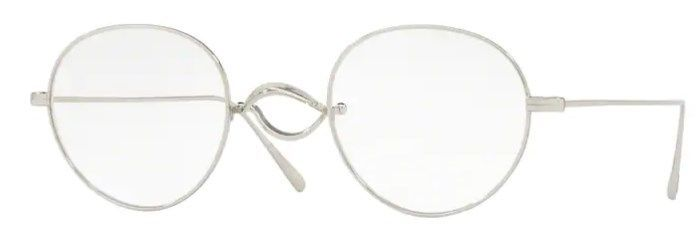 Oliver Peoples 1241T 5036 45