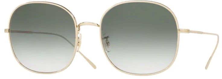 Oliver Peoples 1255S 50352A 57