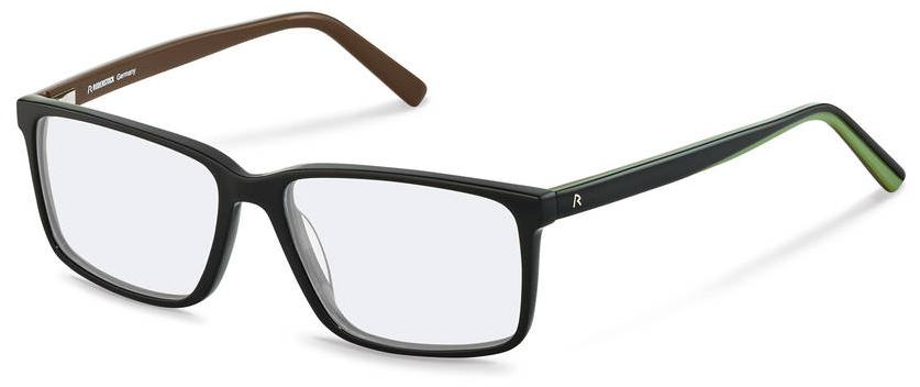 Rodenstock 5334 A