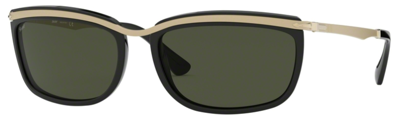 Persol 3229S 95/31