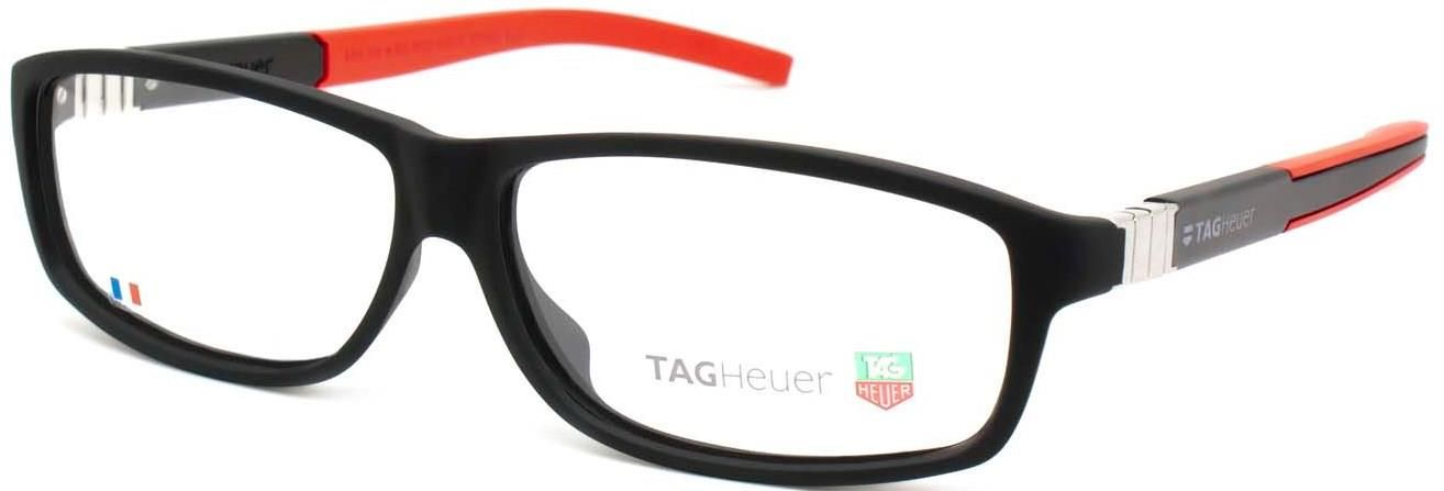 Tag Heuer 9313 002