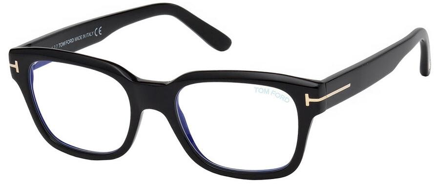 Tom Ford 5535DB 001