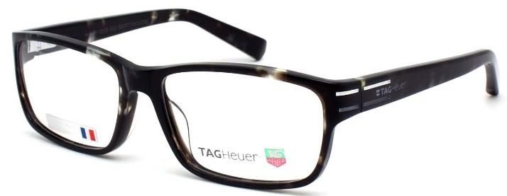 Tag Heuer 0535 002