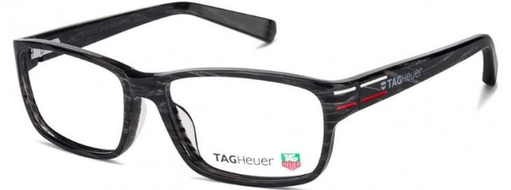 Tag Heuer 0535 003