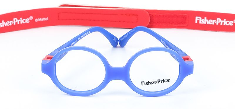 Fisher price 19 BLU(36)