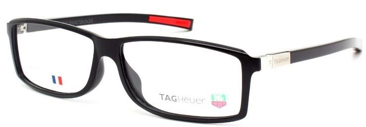 Tag Heuer 0515 002