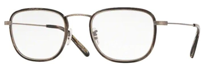 Oliver Peoples 1249T 5289