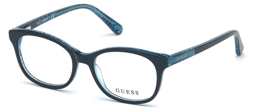 Guess 9181 090