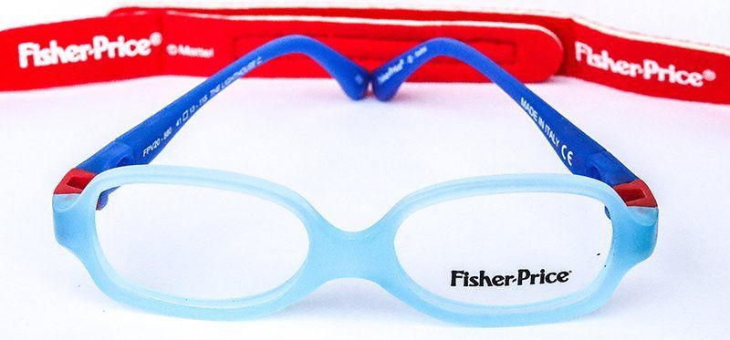 Fisher price 20 580(43)