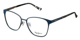 Pepe Jeans 1296 3