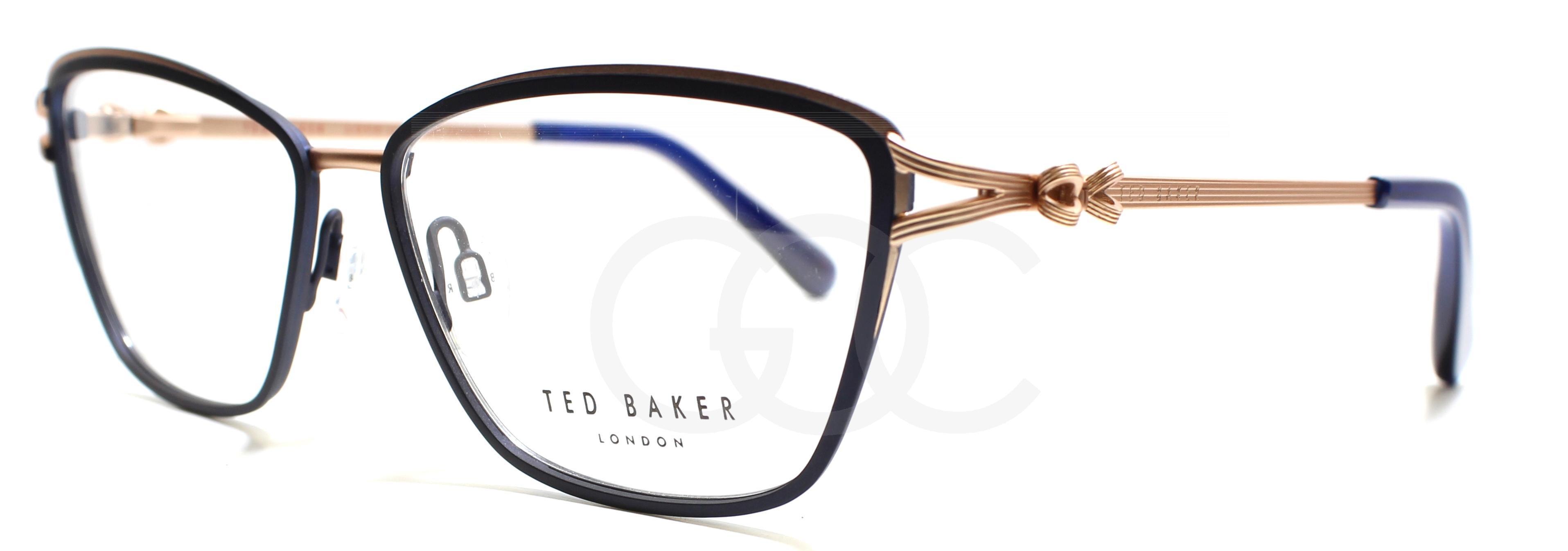 Ted Baker tula 2245 682