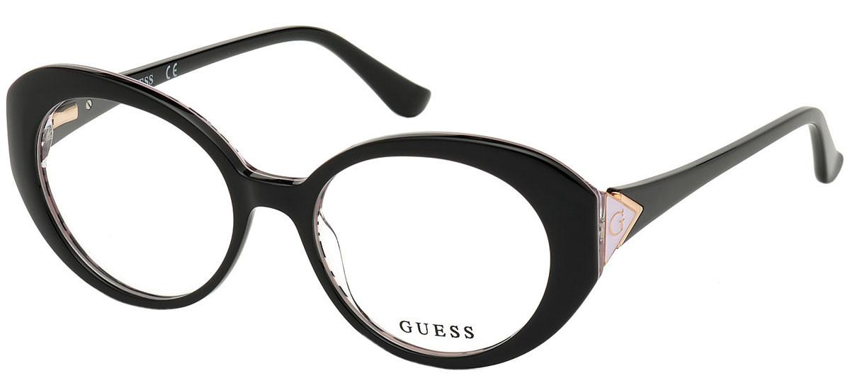 Guess 2746 001