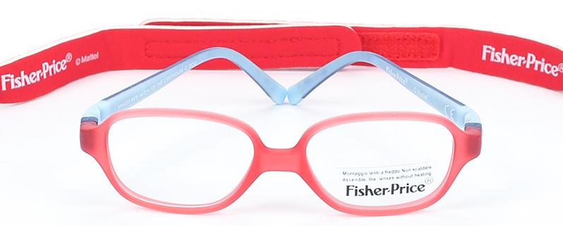 Fisher price 39 RED(44) детские