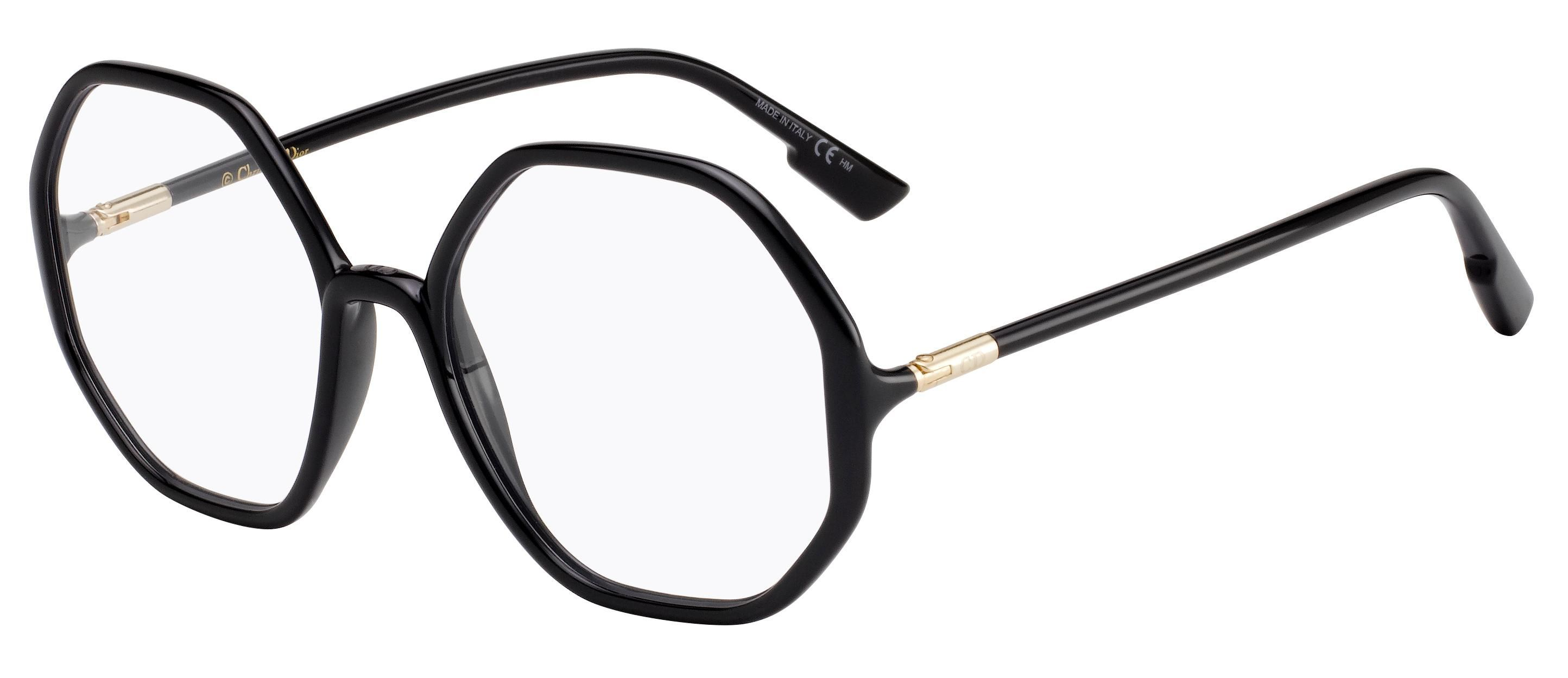 Dior sostellaireo5 807