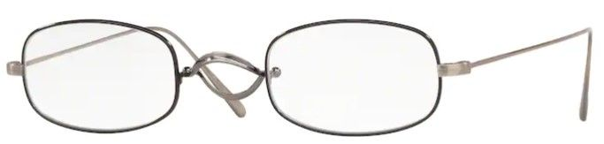 Oliver Peoples 1256T 5076 44