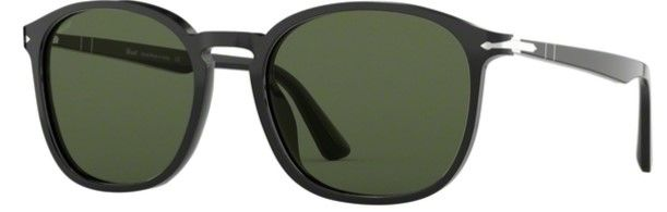 Persol 3215S 95/31