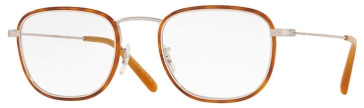 Oliver Peoples 1249T 5036