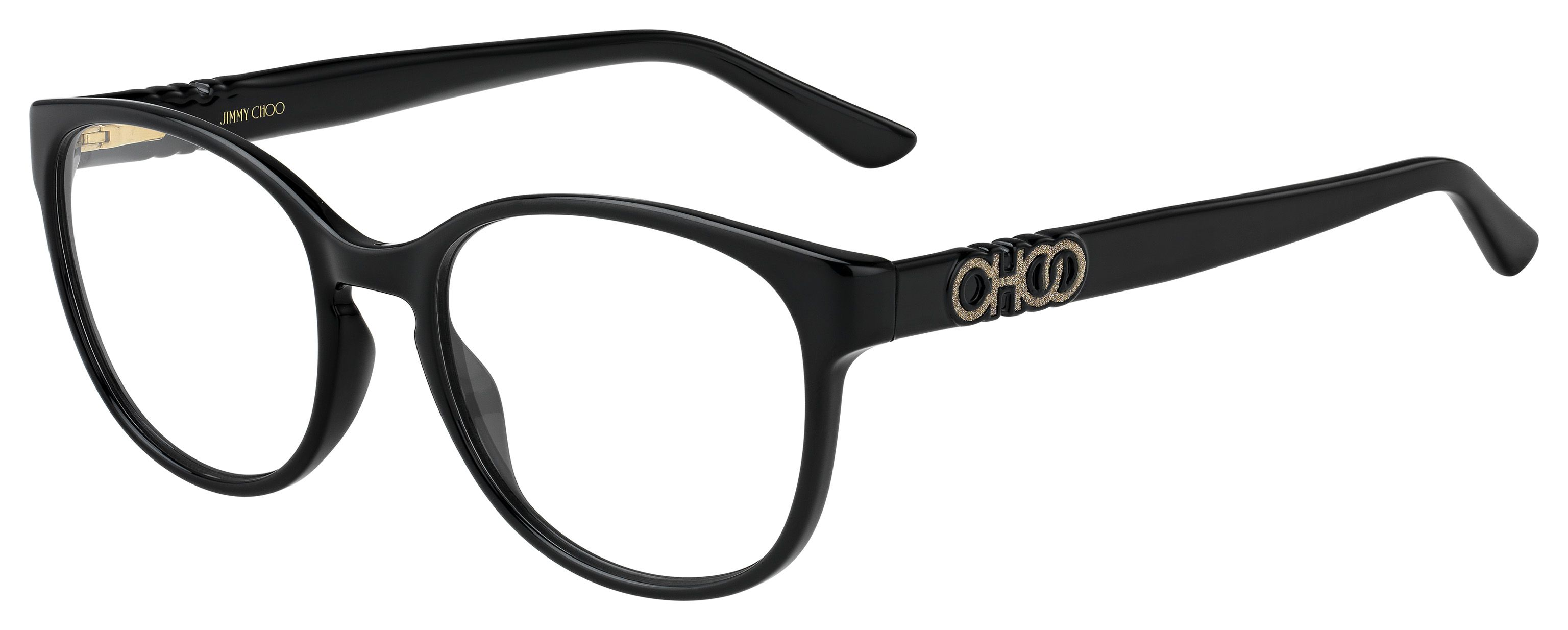 Jimmy Choo 240 807