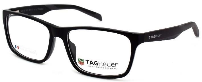 Tag Heuer 0552 001