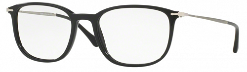 Persol 3146 95