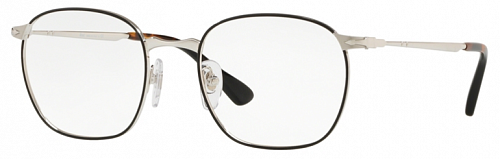 Persol 2450 1074