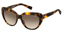 Max Mara shaded II 05LJD