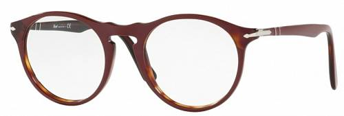 Persol 3201 1094