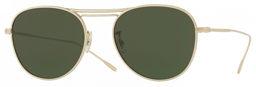 Oliver Peoples 1226S 523671