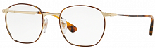 Persol 2450 1075