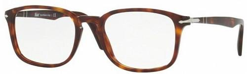 Persol 3161 24