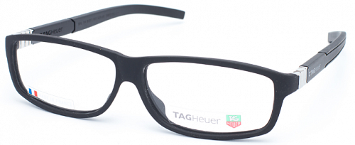 Tag Heuer 9313 001